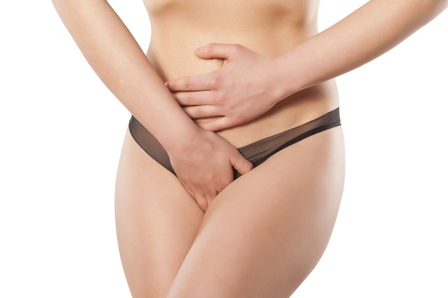 7 curiozităâi despre zona intimă. Unele te pot ajuta să eviți problemele ginecologice.