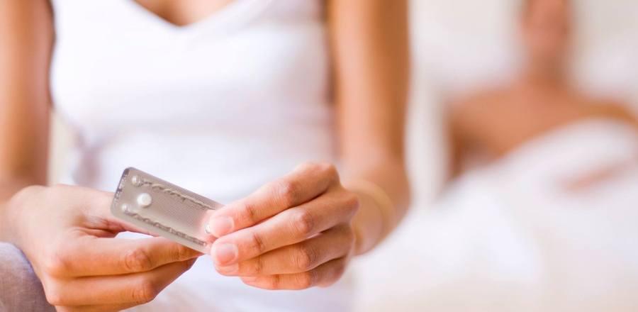 Ce metode de contracepție să folosești?