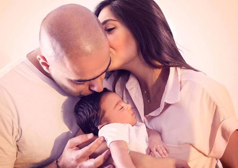 Este bine ca tatăl să asiste la naștere? Păreri pro și contra.
