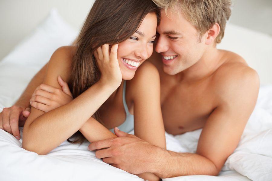 Lubrifierea – secretul amorului de calitate!