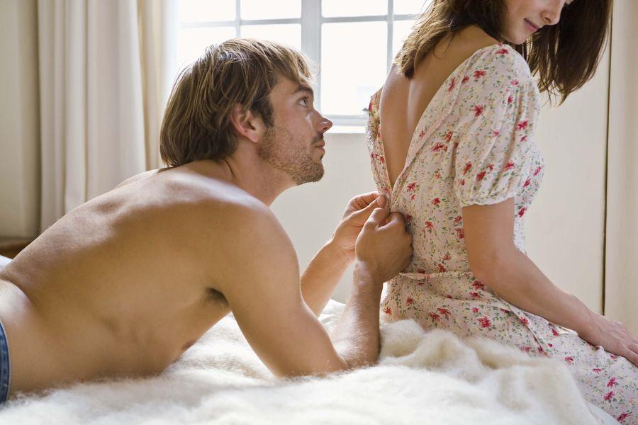 Sexul în timpul menstruației – Ce recomadă medicul ginecolog?!