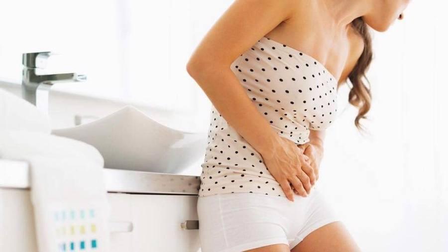 Vaginoza bacteriană – afecțiunea ce poate afecta orice femeie. Cum o descoperi și tratezi?