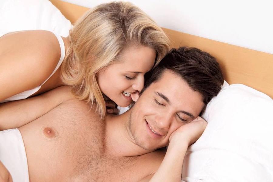 Vreți o viață de cuplu fericită? Consultați la timp medicul ginecolog