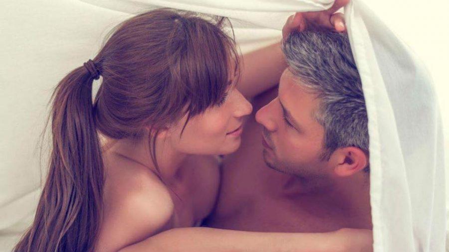 Plăcerea sexuală nu mai este tabu!