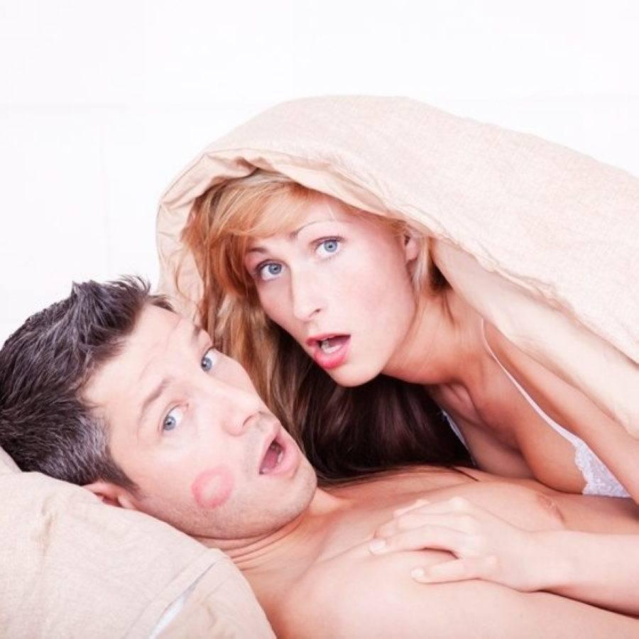 Ați avut un contact sexual neprotejat? Iată ce trebuie să știți!