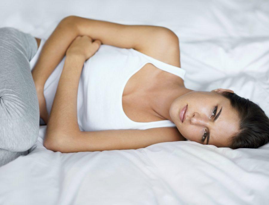 Sarcina extrauterină – cauze, riscuri și tratament!