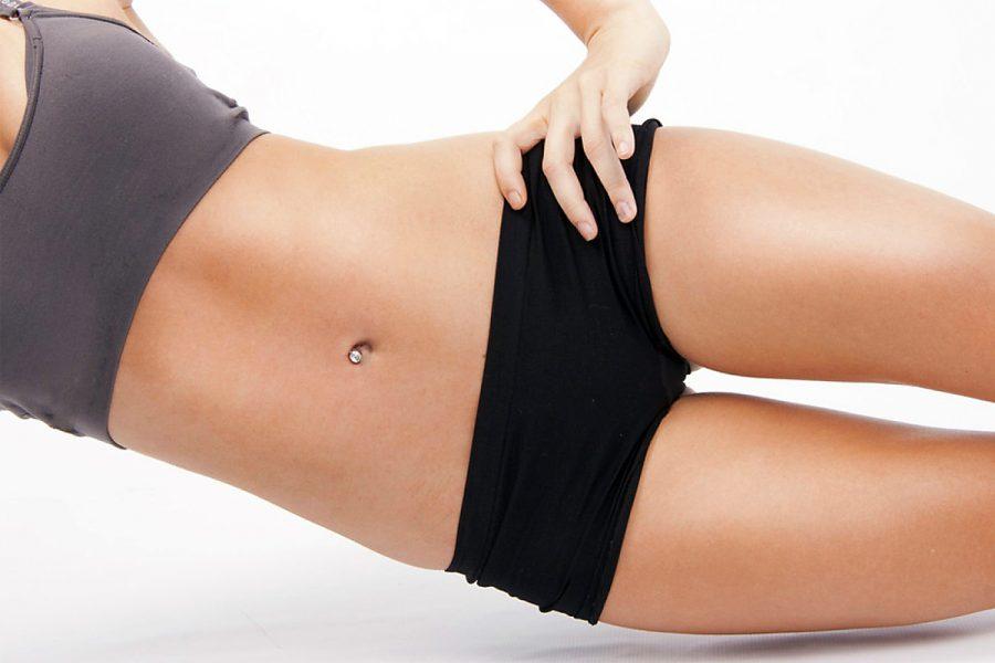 Faci sport în timpul menstruației? Află ce beneficii îți aduce!