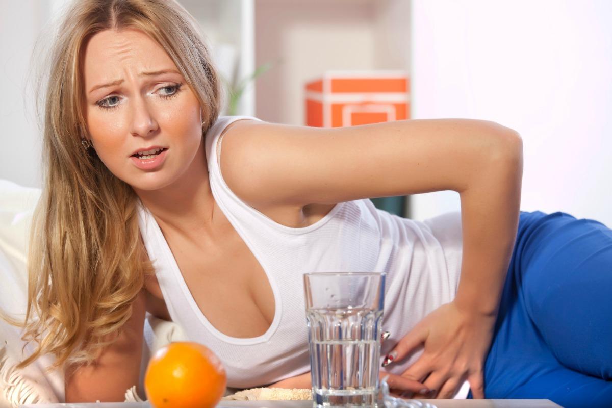 Sarcina toxică – cum o tratăm?