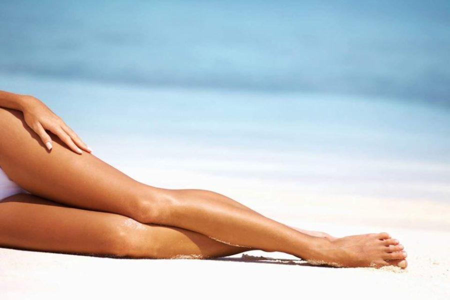 Știai că deficitul de vitamina D afectează fertilitatea?