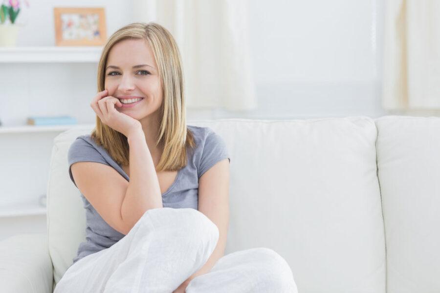 De ce este utilă testarea și profilul hormonal?